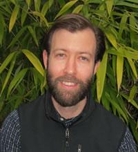 Dr. Gabriel Durben, ND